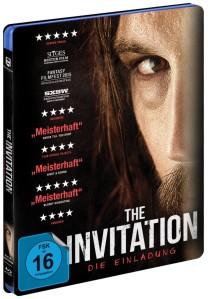 The_Invitation-Packshot
