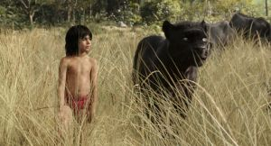 The_Jungle_Book-1