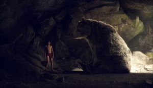 The_Jungle_Book-2