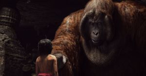 The_Jungle_Book-3