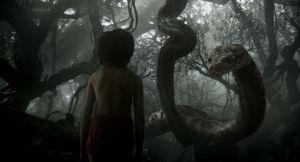 The_Jungle_Book-4