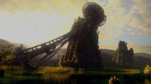 The_Shannara_Chronicles-1