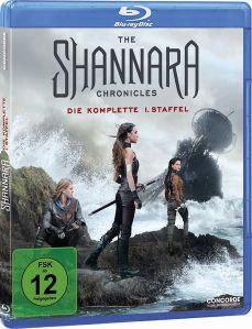 The_Shannara_Chronicles-Packshot