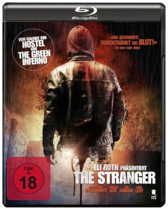 The_Stranger-Packshot