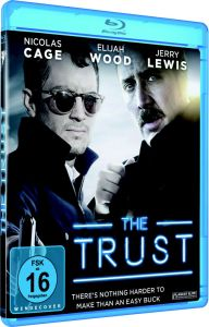The_Trust-Packshot
