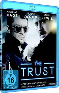 The_Trust-Packshot