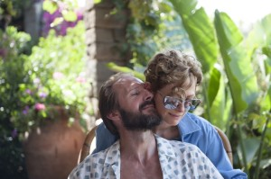 A_Bigger_Splash-01