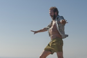A_Bigger_Splash-02