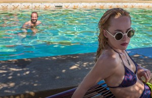 A_Bigger_Splash-03