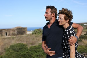 A_Bigger_Splash-05