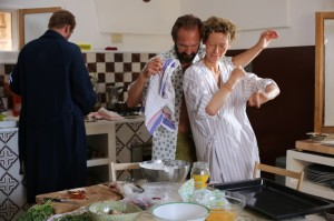 A_Bigger_Splash-06