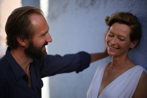 A_Bigger_Splash-09