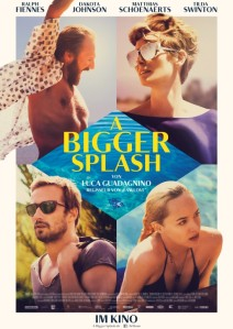 A_Bigger_Splash-Plakat