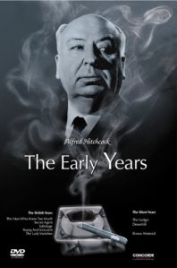 Alfred_Hitchcock-The-Early-Years-Packshot
