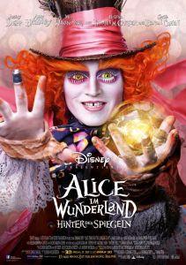 Alice_im_Wunderland-Hinter_den_Spiegeln-Plakat-1