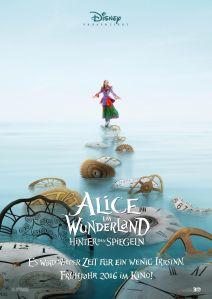 Alice_im_Wunderland-Hinter_den_Spiegeln-Plakat-2