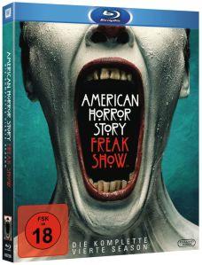American_Horror_Story_Freak_Show-Packshot