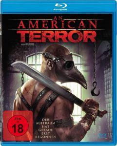 An_American_Terror-Packshot