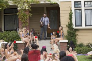 Bad_Neighbors_2-06