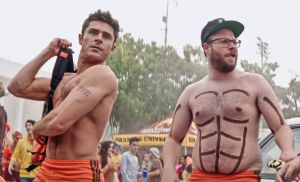 Bad_Neighbors_2-08