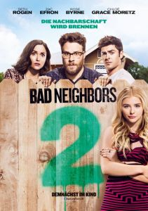 Bad_Neighbors_2-Hauptplakat