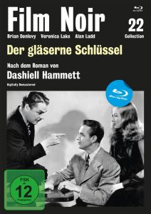 Der_glaeserne_Schluessel-Packshot