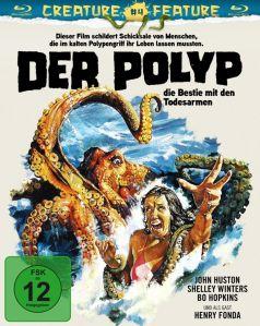 Der_Polyp-Packshot
