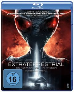 Extraterrestrial-Packshot