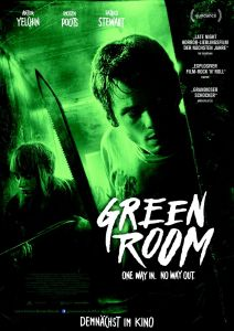 Green_Room-Plakat