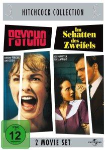 Im_Schatten_des_Zweifels-Packshot-DVD-Psycho