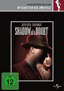 Im_Schatten_des_Zweifels-Packshot-DVD
