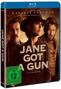 Jane_Got_a_Gun-Packshot