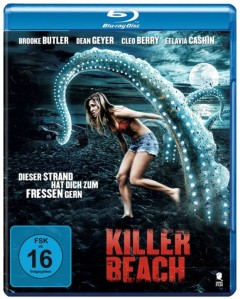 Killer_Beach-Packshot