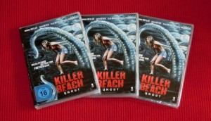Killer_Beach-Verlosung