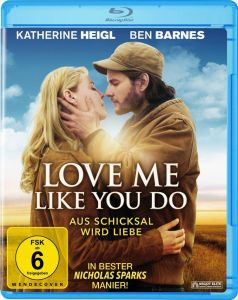Love_Me_Like_You_Do-Packshot
