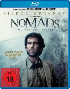 Nomads-Packshot