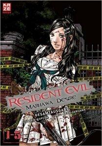 Resident_Evil_Marhawa_Desire-Band-1-5