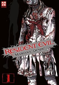 Resident_Evil_Marhawa_Desire-Band-1