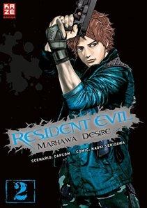 Resident_Evil_Marhawa_Desire-Band-2