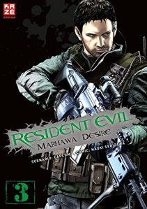 Resident_Evil_Marhawa_Desire-Band-3