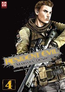 Resident_Evil_Marhawa_Desire-Band-4