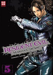 Resident_Evil_Marhawa_Desire-Band-5