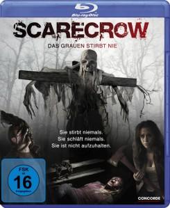 Scarecrow-Packshot