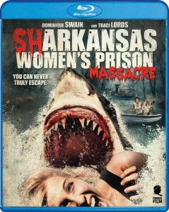 Sharkansas_Womens-Prison_Massacre-Packshot