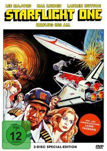 Starflight-DVD