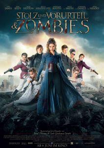 Stolz_und_Vorurteil_und_Zombies-Plakat