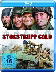Stosstrupp_Gold-Packshot-BR