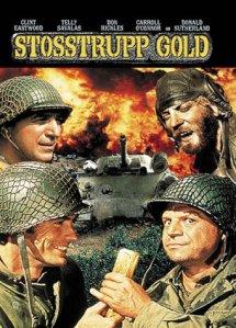 Stosstrupp_Gold-Packshot-DVD