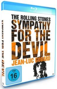 Sympathy_for_the_Devil-Packshot