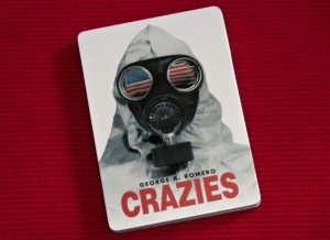 The_Crazies-Original-Packshot-DVD-SB